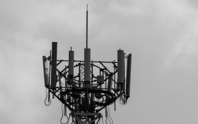 Living near a mobile phone tower – what's the harm?